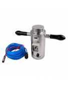 3110 3115 heavy compression load cell 3
