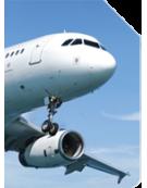 Capteur de force miniature pour applications aeronautique