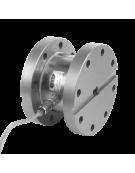 6100 6105 reaction torque meters high capacities 0