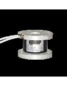 6100 6105 reaction torque meters high capacities 1