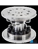 6100 6105 reaction torque meters high capacities 2