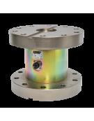6100 6105 reaction torque meters high capacities 3