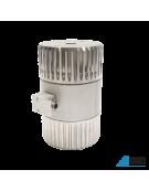 6100 6105 reaction torque meters high capacities 4