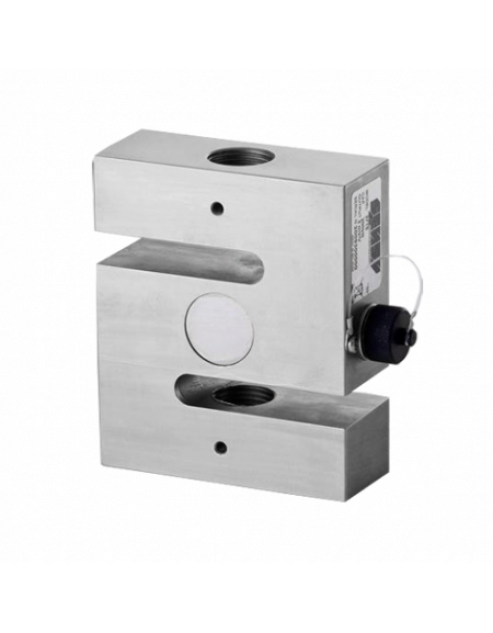 2715 tension and compression load cell 0