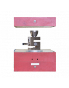 2715 tension and compression load cell 2
