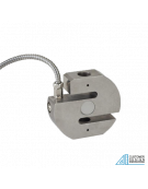 2710 tension and compression load cell 3