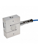 2712 tension and compression load cell 3