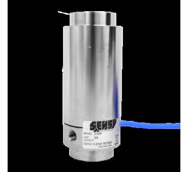 3100p capteur de pesage pendulaire 0