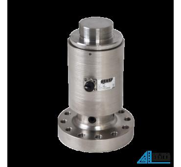 3110 3115 capteur de force en compression 0