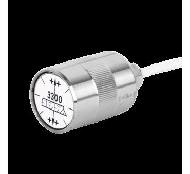 3300 insertable strain sensors insertgage 0