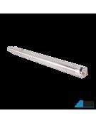 4500 shear beam load cell 2
