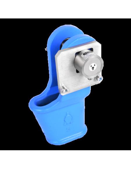 5000b load measuring wedge socket 1 0
