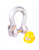 5000m load shackle 2