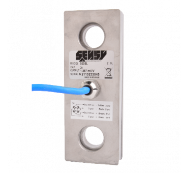 5200l 5205l tension link load cell 0