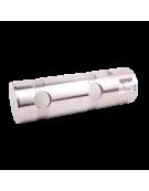 5300 standard load pin 1t 0