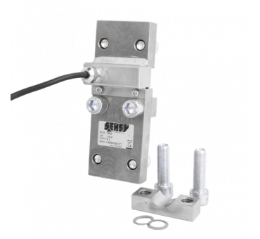 5500-5505 - WIRE ROPE LOAD CELLS