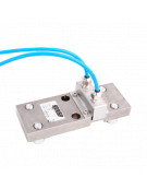 5500 5505 wire rope load cell 1