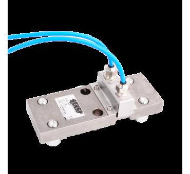 5500 5505 capteur de force sur le cable 0