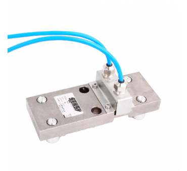5500 5505 wire rope load cell 0