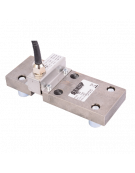 5500 5505 wire rope load cell 2