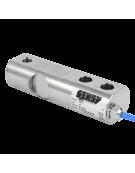 5510 shear beam load cell 0