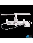 5560s static line tensiometer 4