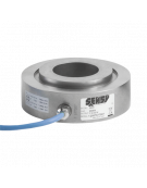 5900 capteur de force annulaire en compression 0