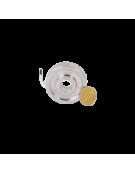 5900 capteur de force annulaire en compression 1