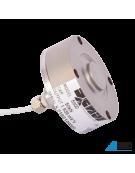 5900 capteur de force annulaire en compression 2