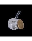 5960 5962 miniature compression load cells 0