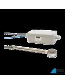 5960 5962 miniature compression load cells 1