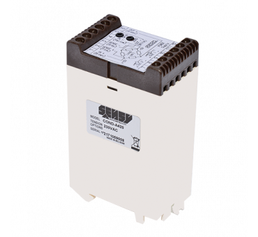 cond a420 conditioner amplifier for strain gauge based transducers 0
