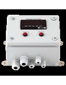 crane boydp limiteur de charge pour 2 appareils de levage 0