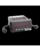 disp boydp crane boydp electroniques de limitation de charge pour 2 appareils de levage 0