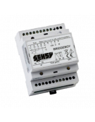 bridge boy load limitation electronics with 1 or 3 set points 1