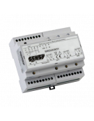 bridge boy load limitation electronics with 1 or 3 set points 2