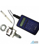 2712 tension and compression load cell 2
