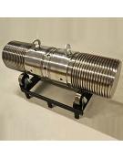 5100 5105 capteurs de force en traction et compression tres hautes capacites 27 mn