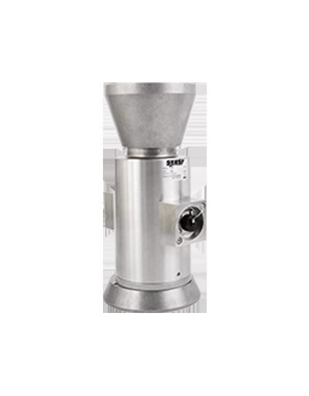 3110 3115 capteur de force en compression