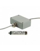 option ao j c c6 t amplified output signal for load cell and torque meter 1