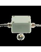 option ao j c c6 t signal de sortie amplifie pour capteur de force ou couplemetre 2