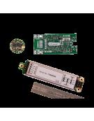 digital converter strain gauge embedded digital amplifier 0