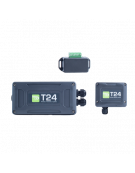 wi t24tr acm radio transmitter for analog signal 0