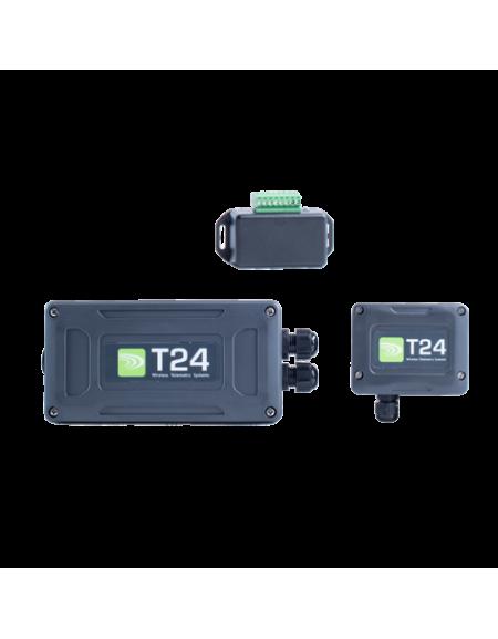 wi t24tr acm emetteur radio pour signal analogique 0
