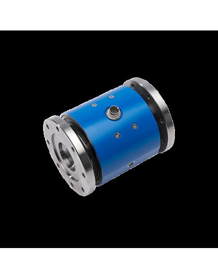 67000 non contact rotary torque sensor 0
