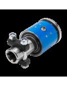67000 non contact rotary torque sensor 2
