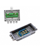 jbox junction boxes for weighing systems 0