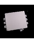 jbox boites de jonction pour systemes de pesage 1