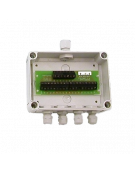 jbox junction boxes for weighing systems 4