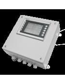 disp rlt indicateur pour tensiometre deroulant 0